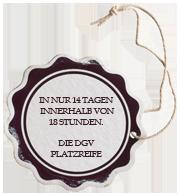 badge_gco_platzreifekurs_schnell
