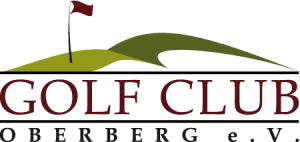 golf_club_oberberg_logo_black