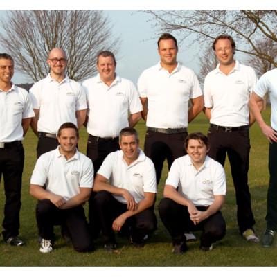 golf_club_oberberg_mannschaften_w_schniewind-1