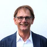 Gerd Rossenbach