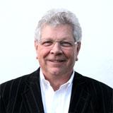 Karl-Heinz Rosenthal