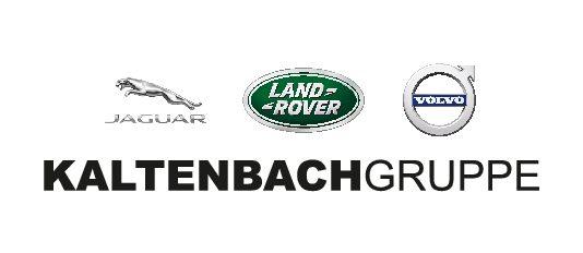 Autohaus Kaltenbach GmbH & Co. KG