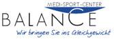 Medi-Sport-Center BALANCE