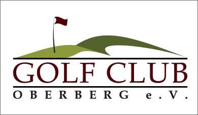 Golfclub Oberberg