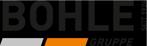 golf_club_oberberg_premium_sponsor_bohle_gruppe