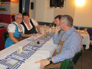 Oktoberfest 2015 (9)
