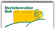 Derichsweiler Hof, Nümbrecht