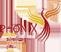 Phönix Hotel, Bergneustadt