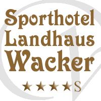 Landhaus Wacker, Wenden