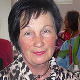 Annette Celentin