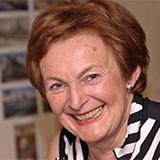 Ulla Niewöhner