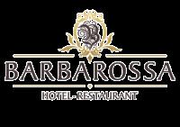 Hotel Barbarossa, Eckenhagen