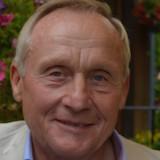 Manfred Erger