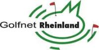Golfnet Rheinland e.V.