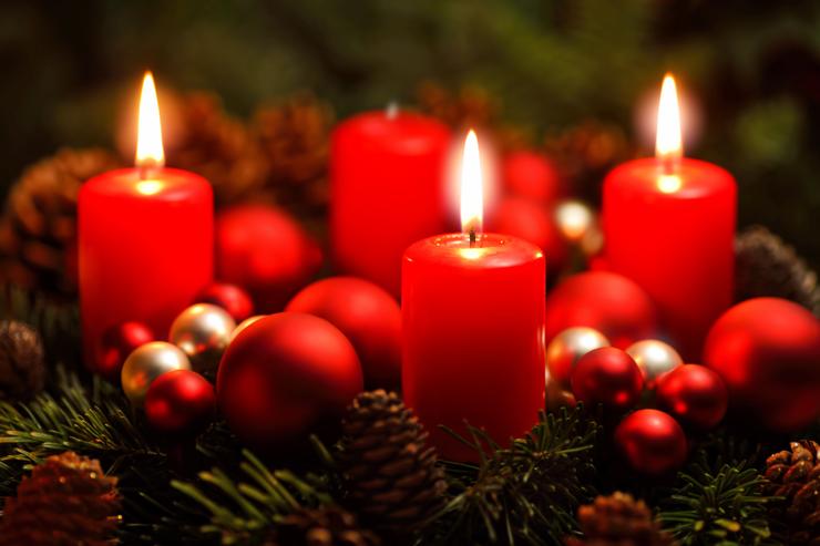 Adventskranz-3-Kerzen