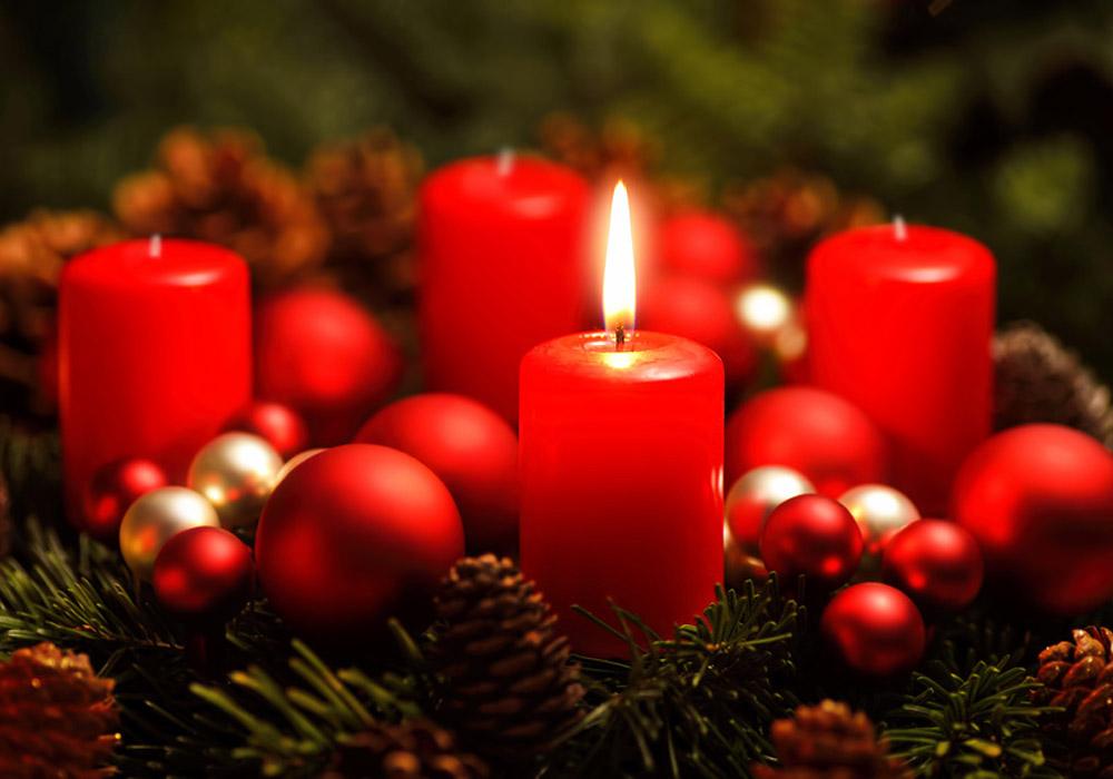 advent-1-kerze-smileus