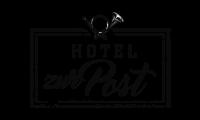 Hotel zur Post, Wiehl
