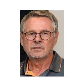 Hubert Beckmann