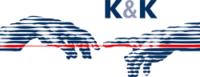 K&K Kabelmontage