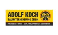 Adolf Koch Bauunternehmung GmbH