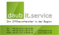 Daub it.service
