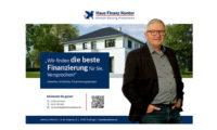 Haus Finanz Kontor
