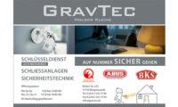 GravTec