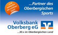 Volksbank Oberberg