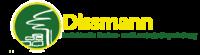 Dissmann-Garten und Landschaftsgestaltung