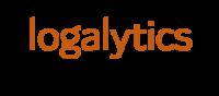 logalytics