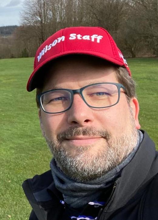 Stefan Bisterfeld